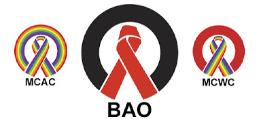 Birmingham Aids Outreach