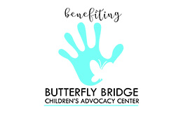 Butterfly Bridge Children's Advocacy Center