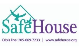 SafeHouse of Shelby County