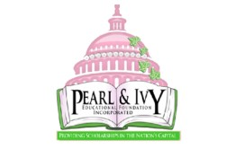 Pearl & Ivy Education Foundation