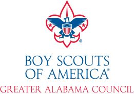 Greater Alabama Council, Boy Scouts of America