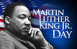 Martin Luther King, Jr. Coalition of Madison & Dane County
