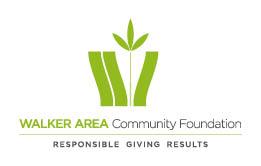 Walker Area Community Foundation