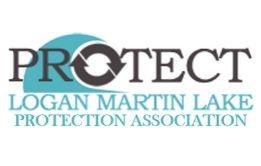 Logan Martin Lake Protection Association