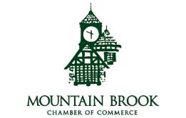 Mountain Brook Merchant Emergency Relief Fund