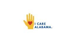 I Care Alabama