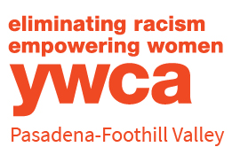YWCA Pasadena-Foothill Valley