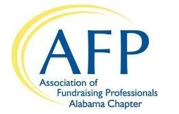 Association of Fundraising Professionals Alabama