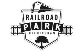 Railroad Park Foundation