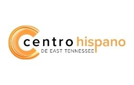 Centro Hispano de East Tennessee
