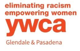 YWCA Glendale and Pasadena