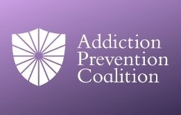 Addiction Prevention Coalition