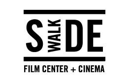 Sidewalk Film Festival / Sidewalk Film Center + Cinema