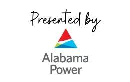 Teach for America Alabama