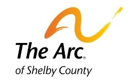 The Arc of Shelby County