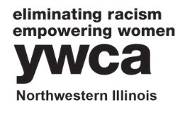 YWCA Northwestern Illinois