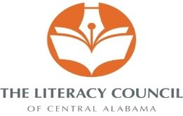 The Literacy Council of Central Alabama