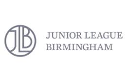 JLB AHT Committee